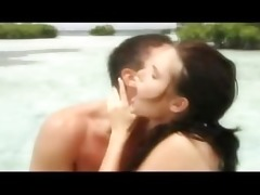 ptro09 coral honeymoon