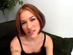 allie sin and her step sister astrid blow a group