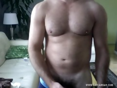 live dad video vintage studs www.spygaycams.com