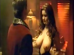 carrie stevens - who\&#039 s your daddy