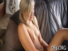 1st time hand job porn