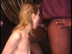 way-out (undercover) -1995- anal, bdwc