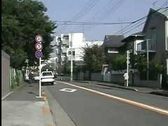 taboo japanese 2